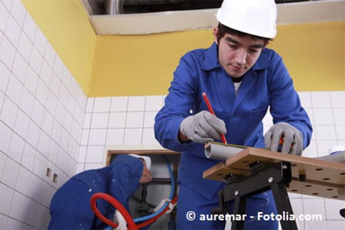Jobs-n